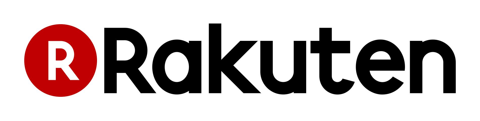 Rakuten Promotions