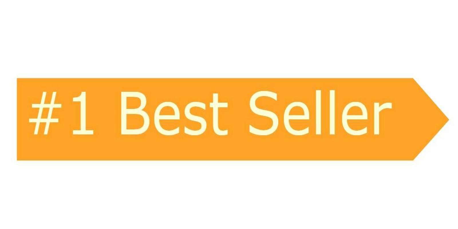 amazone best seller