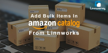 Unfulfillable Inventory of Amazon | How Unsaleable Inventory Works ?