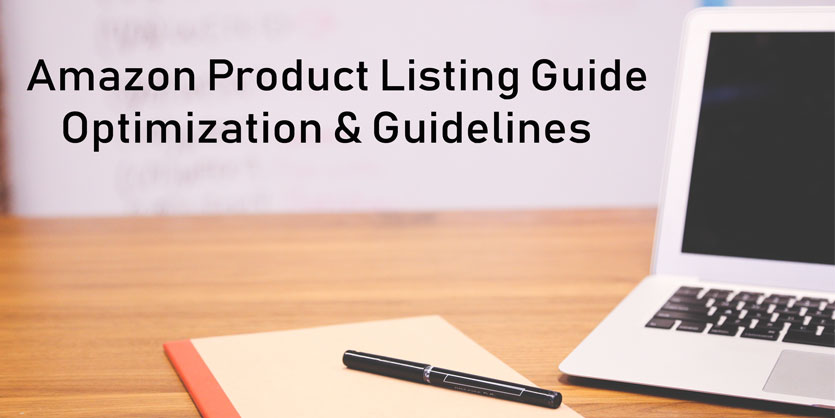 amazon product description guidelines