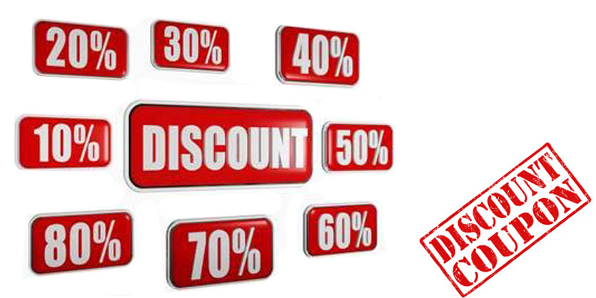 Amazon seller how to offer discount coupons