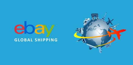 eBay-Global-Shipping
