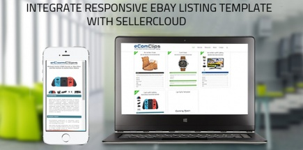 eBay Marketplace Management Services - Ecomclips