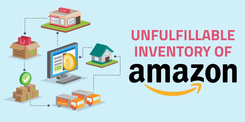unfulfillable-inventory-of-amazon